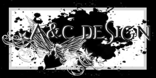 A&C Design